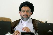 وزیر اطلاعات: خوزستان از امنترین استانهای کشور است
