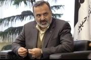 استاندار خراسان رضوی: کمک به آزادی زندانیان جرائم مالی باید به حرکت مردمی مبدل شود