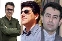 هیات داوران جشنواره منطقهای تئاتر معلولین خلیج فارس معرفی شدند