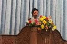 سپاه پاسداران نماد عظمت مردم ایران است