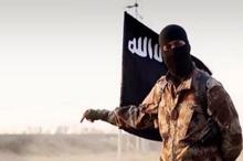 تائید حکم دو نفر از اعضای گروه تروریستی داعش در کرمان