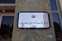 عرصه ای جدید برای هم افزایی فرهنگوران و مدیرکل ارشاد فارس