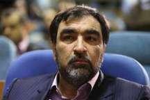 خداحافظی 170 مقام دولتی بازنشسته با اجرای قانون ممنوعیت بکارگیری بازنشستگان