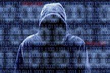 واشنگتن: هکرهای روسیه در بروز بحران قطر دست داشتند
