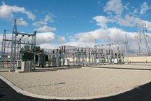 اجرای 90 طرح در برق منطقه ای باختر هدفگذاری شد