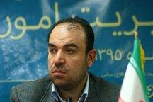 معاون شهردار تهران: بیش از 17 هزار کارگر پایش سلامت شدند