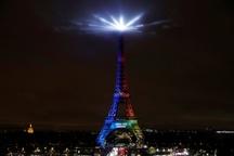 عکس/ پاریس 2024