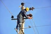 طرح جهادی بهسازی شبکه برق شهرستان دماوند آغاز شد