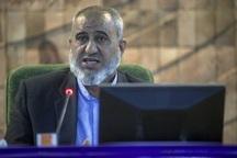 موقعیت جمهوری اسلامی ایران ممتاز و مقتدرانه است