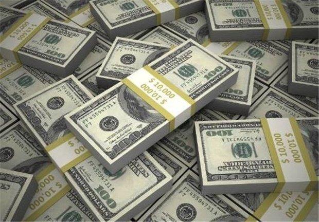 محکومیت بیش از 5 میلیارد ریالی قاچاقچی ارز در خوی