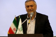 ایثارگران اصفهان با مشکلات خرید دارو و شغل روبرو هستند