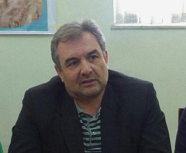 خسارت 2 هزار و 500 میلیارد ریالی سیل اخیر به بخش کشاورزی آذربایجان شرقی