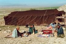 30 درصد جمعیت کشور ریشه عشایری دارند
