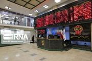 ۲۱۷ میلیارد ریال در بورس اردبیل معامله شد