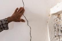 7.5میلیارد تومان تسهیلات به زلزله زدگان ایرانشهر اختصاص یافت