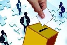 نظارت بر شبکههای اجتماعی در ایام انتخاباتی تشدید شود