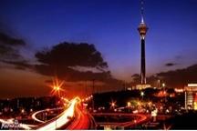 شبهای فرهنگی کردستان در برج میلاد تهران برگزار میشود