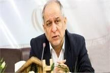 لزوم ارتقای شاخص های سلامت در سطح خوزستان اجرای پروژه های سلامت باید محسوس شود