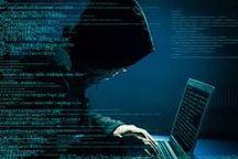 مصون سازی فضای سایبری اولویت اصلی پدافند غیرعامل است