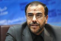 رییس جمهوری به مسایل آذربایجان شرقی اهمیت ویژه می دهد