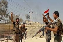 آزادی 95 درصد تلعفر/ در آستانه «فتح کامل»+ تصاویر