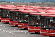 خدمات اتوبوسرانی به مناسبت سالگرد ارتحال امام (ره) اعلام شد
