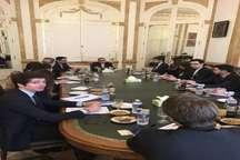 سفیر ایران در فرانسه برضرورت پایبندی گروه 1+ 5 در اجرای برجام تاکید کرد