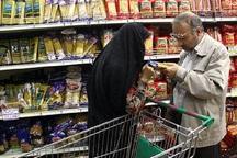 افزایش نرخ تورم و محدودیت سبد خانوارها