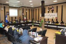 خانه ادبیات کرمان برای انتخاب نامِ فرزندان مشاوره می دهد