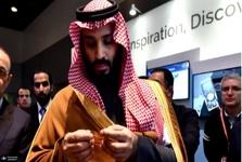 اتحاد جمهوری خواهان و دموکرات ها علیه ولیعهد عربستان، ترامپ را در تنگنا قرار داد