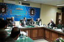 6 هزار زائر استان مرکزی به مرقد امام (ره) اعزام می شوند