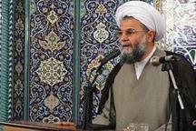 هجرت پیامبراکرم(ص) نقطه عطف تاریخ اسلام و درس سیاست است