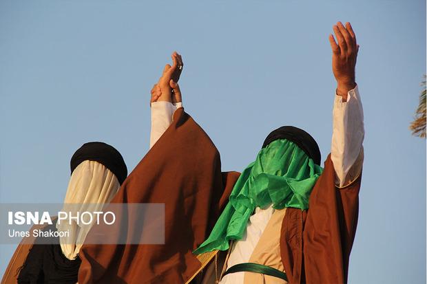 مردممحوری، اولویت اصلی بنیاد غدیر در زنجان