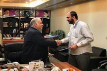 اجلاس بین المللی پیرغلامان حسینی در لرستان برگزار می شود