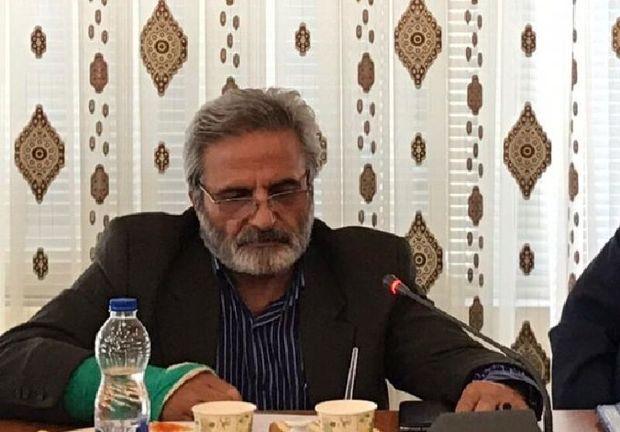 ساختار اقتصاد ایران تولیدمحور نیست