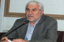 بیش از 178 میلیارد ریال در حوزه گازرسانی گچساران در دولت یازدهم هزینه شد