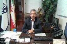 نیمی از جمعیت غرب خراسان رضوی زیر پوشش تامین اجتماعی است