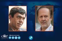 دیدگاه دو کارشناس در مورد نشست علیه ایران در لهستان/ ساداتیان: جوّسازی رسانه ای است/ خرّم: در راستای پروژه «تابستان داغ» است