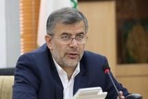 توزیع یکصد هزار بسته گردشگری و کارت های رایگان شهری در ستادهای اطلاع رسانی شهرداری تهران