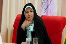 ذوالقدر: عدم اعتماد به یک وزیر برای رییس جمهور خوب نیست /اگر رییس جمهور وزیر زن معرفی نکند، دلسرد میشویم