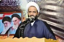 حضور گسترده در راهپیمایی 22 بهمن، پاسخ روشن مردم به دشمنان نظام بود