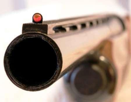 تیراندازی علت مرگ جسد پیدا شده در پارک جنگلی نور اعلام شد