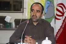 ساکنان در معرض خطر کوچه محمدیه اسکان داده شدند