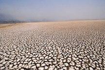 فارس با 75 درصد کاهش بارندگی  روبروست