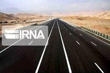 ۸۰۰ کیلومتر راه در کرمان احداث می شود