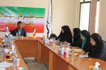 شهرداری خمین 200 میلیارد ریال از شهروندان طلب دارد