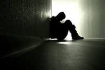 95 درصد اقدام به خودکشی ها ناشی از یک نوع اختلال خلقی و افسردگی است