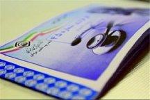 37 درصد مردم آذربایجان غربی تحت پوشش بیمه تامین اجتماعی هستند