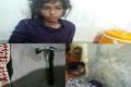 تشریح جزئیات کودک آزاری در ماهشهر  پیگیری حادثه از طریق بهزیستی