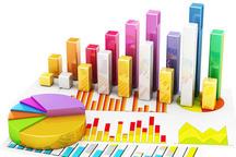 ساماندهی آمار تسهیلگر برنامه های راهبردی است